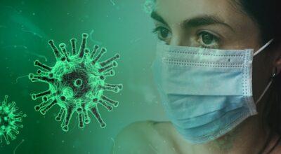 Emergenza Sanitaria SARS–COV2: classe III C della S.S. di Primo Grado di Via Bramante