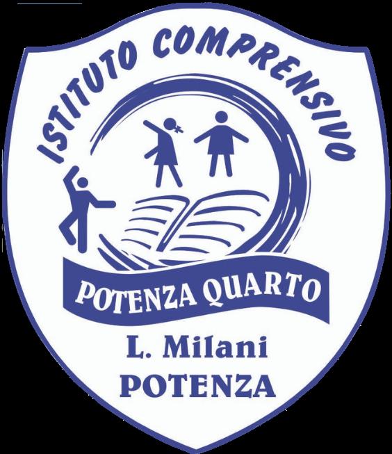 """I.C. """"L Milani"""" – Potenza Quarto"""