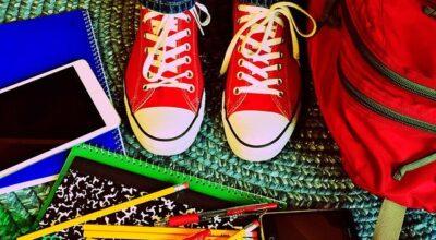 Elenco libri di testo 20/21 per la scuola Secondaria