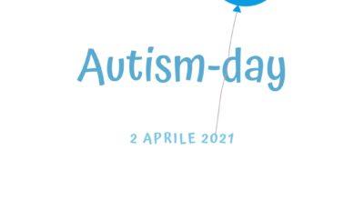 Un gesto solo: apri la finestra del tuo cuore – 2 aprile 2021 – Autism Day